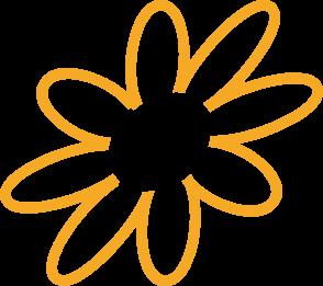 Domain piccoplant.ch zu verkaufen